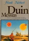 Duin-Messias