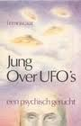 Jung Over UFO'S