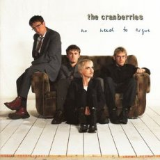 The Cranberries ‎– No Need To Argue