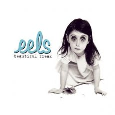 Eels ‎– Beautiful Freak