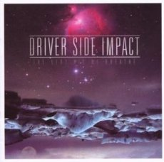 Driver Side Impact ‎– The Very Air We Breathe