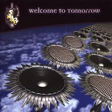 Snap! ‎– Welcome To Tomorrow