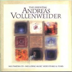 The Essential Andreas Vollenweider