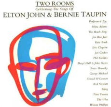 Two Rooms Celebrating the Songs of Elton John